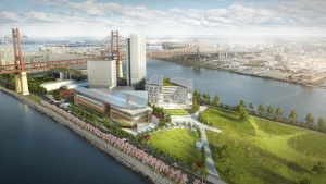 cornell_tech_campus_2_jpeg